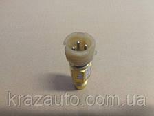 Датчик температуры охлаждающей жидкости МАЗ (пр-во Украина) ДУТЖ-03