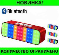 Портативная колонка Bluetooth WS-2515BT!Розница и Опт, фото 1