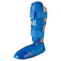 Защита на ноги для соревнований Ever размер S, M, L, фото 1