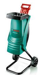Садовый измельчитель АХТ RAPID 2000 Bosch 0600853500