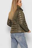 X-Woyz Куртка X-Woyz LS-8820-1, фото 4