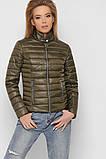 X-Woyz Куртка X-Woyz LS-8820-1, фото 5