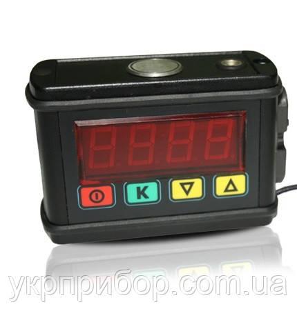 Ультразвуковой толщиномер ТУЗ-5