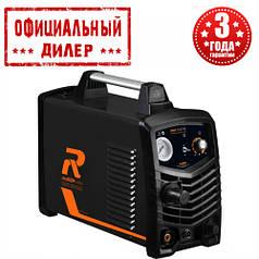Плазморез инверторный Redbo PRO CUT-40