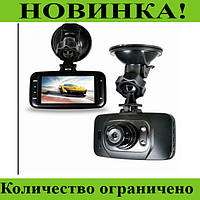 Авторегистратор Full HD GS8000l!Розница и Опт, фото 1