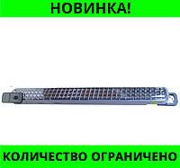 Переносной светодиодный фонарь Kamisafe KM-775B!Розница и Опт
