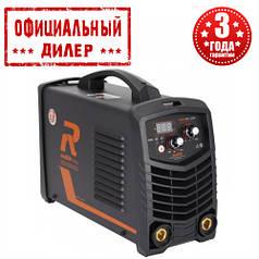 Сварочный полуавтомат Redbo PRO ARC-200S (6.7 кВт, 200 А)