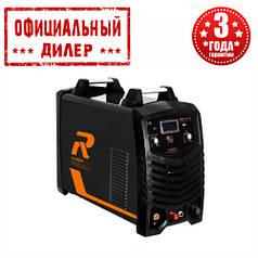 Плазморез инверторный Redbo PRO CUT-100