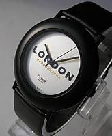 Наручные часы Cyber Design, London, женские, фото 1
