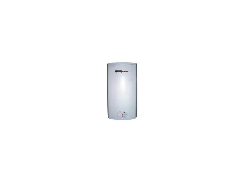 Бойлер Thermex Sprint 30 SPR-V