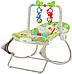 Кресло-качалка ibaby 68114, фото 5