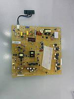 Блок питания Vizio E550 FSP156-3PSZ01, 3BS0346310GP 0500-0605-0390, фото 1