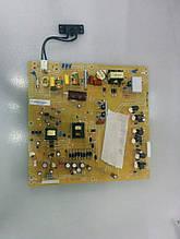 Блок питания Vizio E550 FSP156-3PSZ01, 3BS0346310GP 0500-0605-0390
