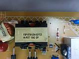 Блок питания Vizio E550 FSP156-3PSZ01, 3BS0346310GP 0500-0605-0390, фото 2