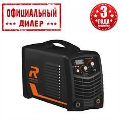 Сварочный полуавтомат Redbo Pro ARC-250BR (250 А)