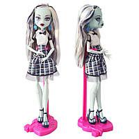 Подставка держатель для куклы 1 шт