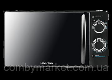 Микроволновка LIBERTON LMW-2081M