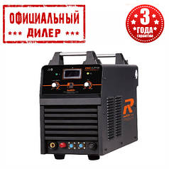 Плазморез инверторный Redbo PRO CUT-120