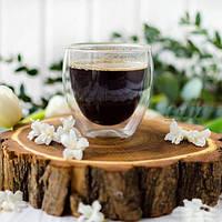 """Пиала двойное стекло """"Любимый чай"""" 250 мл, 16034-11"""