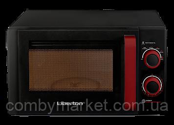 Микроволновка LIBERTON LMW-2082M