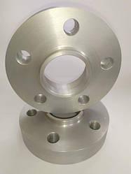 Проставки для дисков 5x130