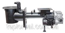 Механизм подачи топлива Pancerpol PPS Trio 75 кВт (Ретортная горелка на пеллете, угле и угольной мелочи)
