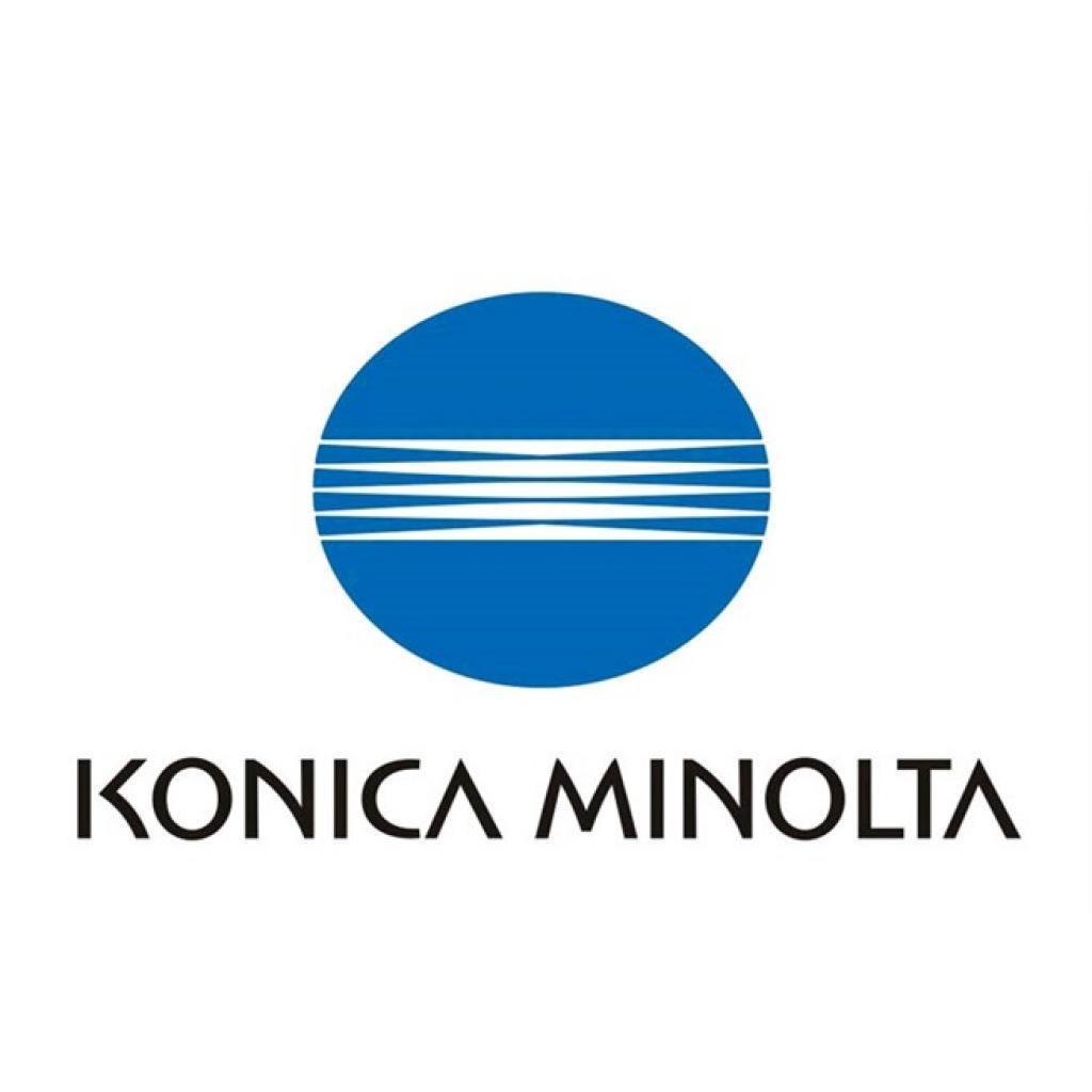 Тонер KONICA MINOLTA TN-217 black для Bizhub 223/283/OEM (A202051)