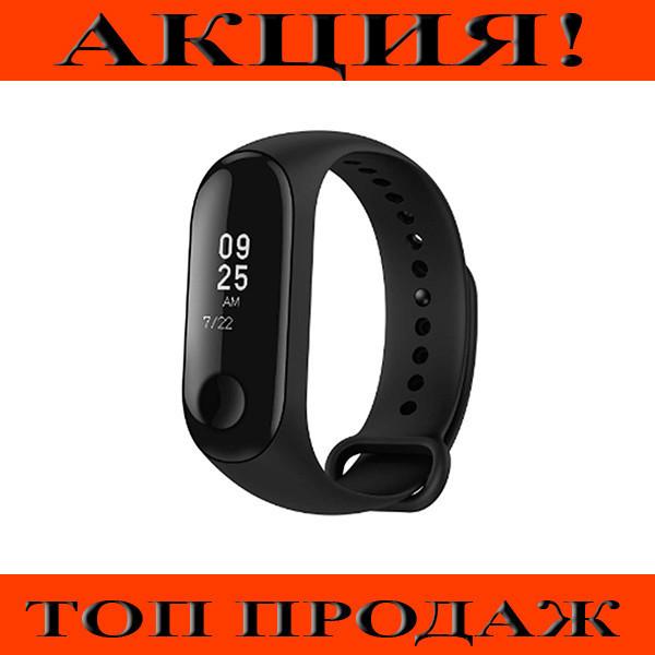 Фитнес-браслет, часы М3!Хит цена