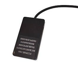 Бесконтактный переходник 0.8-2.2 ГГц для CDMA 800, GSM 900, UMTS