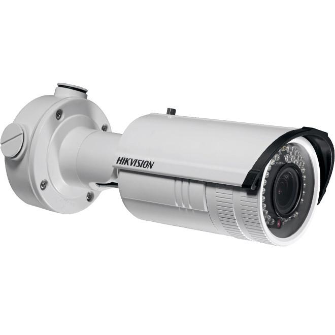 IP-видеокамера Hikvision DS-2CD4212F-IZ (8-32 мм)