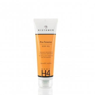 Histomer H4 Pro Tensive Body Gel - Лифтинг-гель для тела