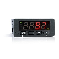 Контролер EVCO EVKB23N7