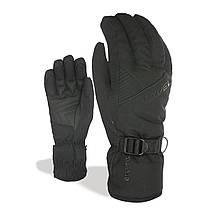 Гірськолижні рукавиці чоловічі Level grove Trouper Goretex M розмір - 8 (M)