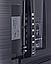 Телевизор SAMSUNG UE43RU7402, фото 4