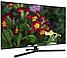 Телевизор SAMSUNG UE43RU7402, фото 5