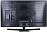 Телевизор SAMSUNG UE43RU7402, фото 6