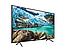 Телевизор Samsung UE55RU7102K, фото 7