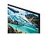 Телевизор Samsung UE55RU7102K, фото 8