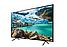 Телевизор Samsung UE55RU7102K, фото 9