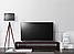 Телевизор LG 43UM7400 UHD Smart TV, фото 8