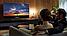 Телевизор LG 49UM7400 4K Smart TV, фото 6