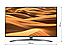 Телевизор LG 55UM7400, фото 2