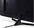 Телевизор SAMSUNG UE55RU7402, фото 4