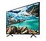 Телевизор SAMSUNG UE58RU7102, фото 4