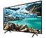 Телевизор SAMSUNG UE58RU7102, фото 5