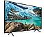 Телевизор SAMSUNG UE58RU7102, фото 6