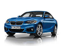 BMW 2 series 5D F45,Бмв(2014-)