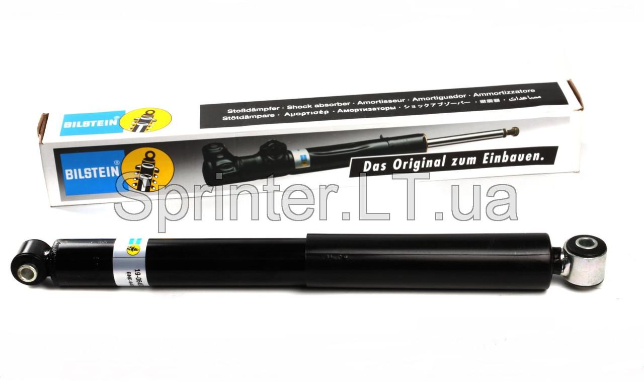 Амортизатор задний (усиленный) MB Sprinter 208-316  BILSTEIN 19-064529