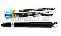 Амортизатор задний (усиленный) MB Sprinter 208-316