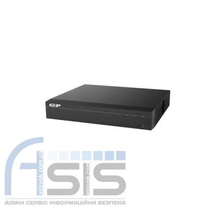 8-канальный сетевой видеорегистратор NVR1B08HC/E, фото 2